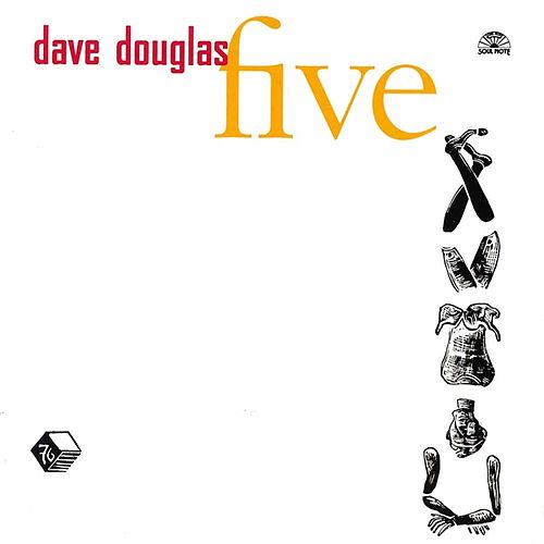 Five by Dave Douglas