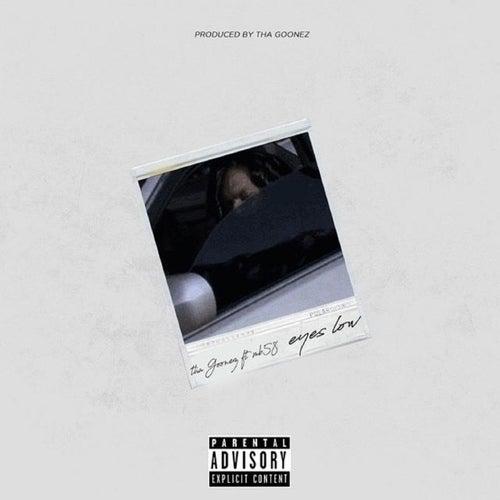 Eyes Low (feat. MB58) de Tha Goonez