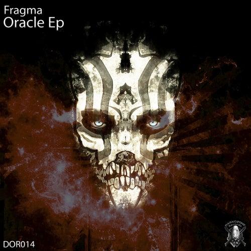 Oracle - Single von Fragma
