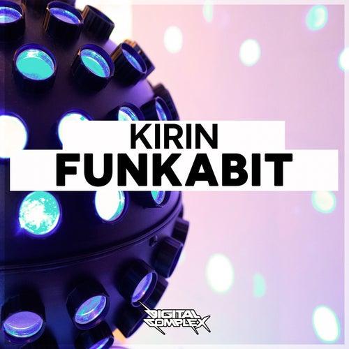 Funkabit by Kirin