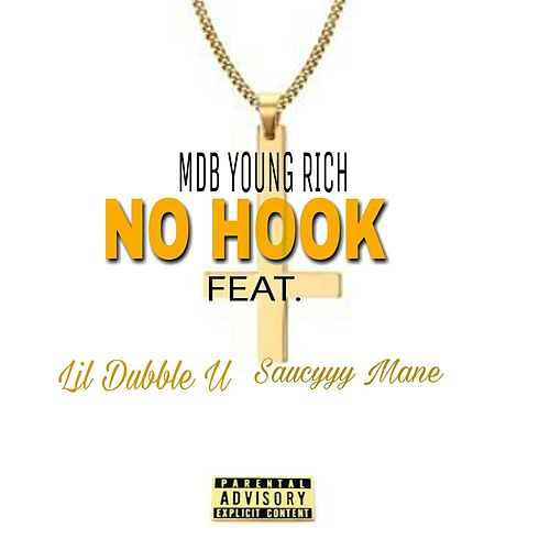 No Hook von MDB YOUNG RICH