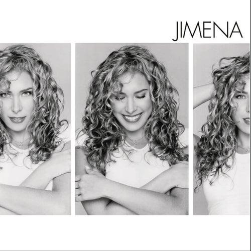 Jimena by Jimena