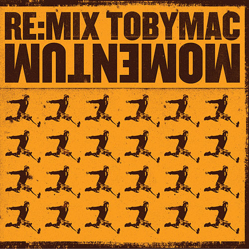 Re:Mix Momentum by TobyMac