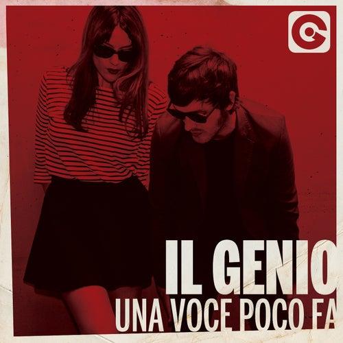 Una voce poco fa (Deluxe Version) de Genio