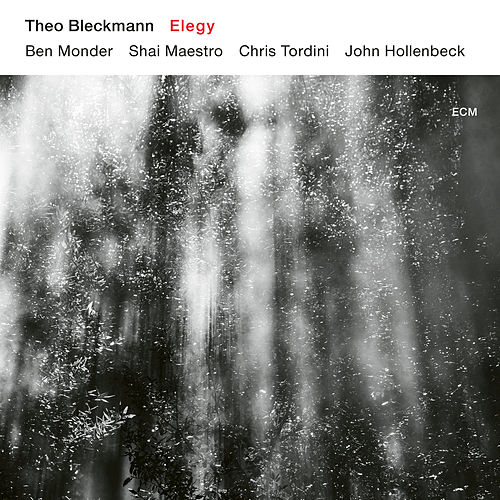 Elegy by John Hollenbeck