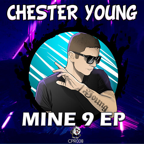 Mine 9 de Chester Young
