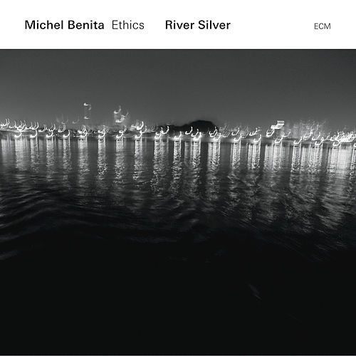 River Silver by Ethics