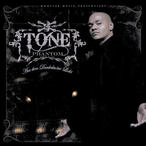 Phantom von TONE (Rap)