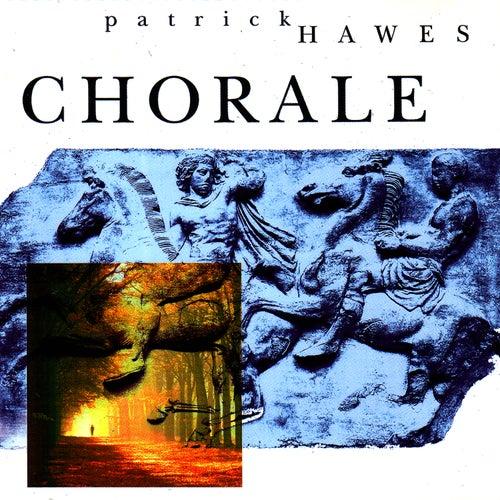 Chorale by Patrick Hawes