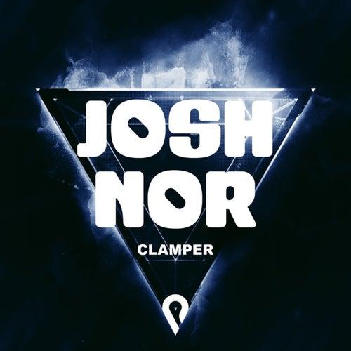Clampter di Josh Nor