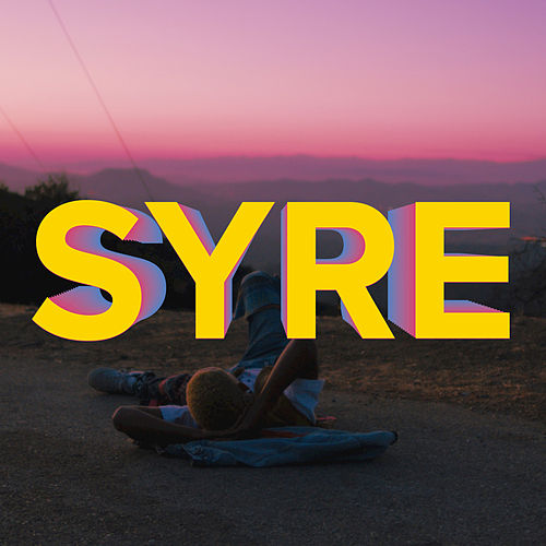 SYRE by Jaden