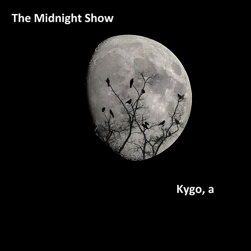 The Midnight Show by Kygo