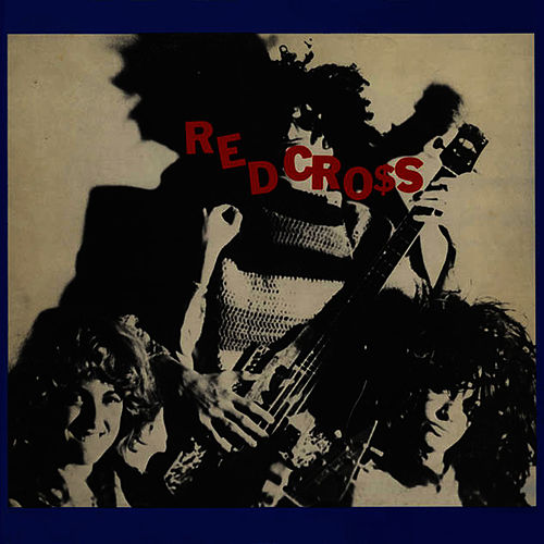 Born Innocent by Redd Kross