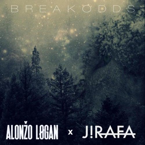 Breakodds von Alonzo Logan