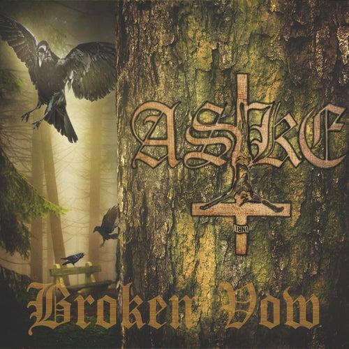 Broken Vow by Aske