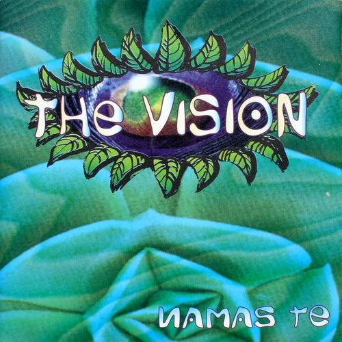 Namaste (Re:Master) von The Vision