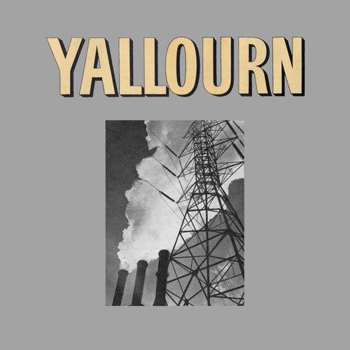 Yallourn von Substation