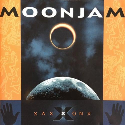 Xax Xonx fra Moonjam