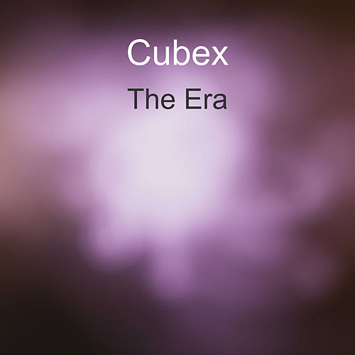 The Era by Cubex