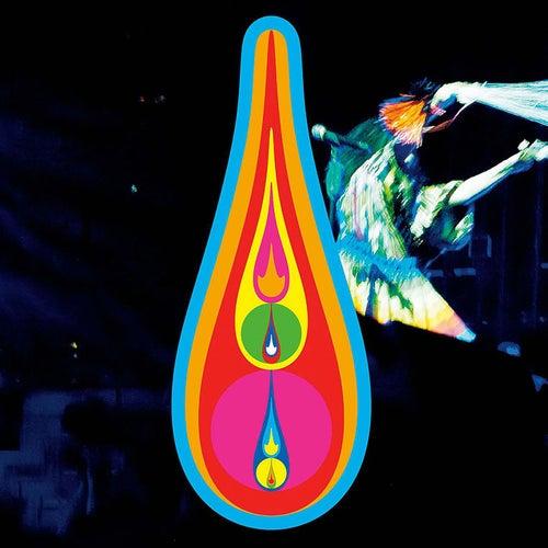 Voltaic: The Volta Mixes by Björk