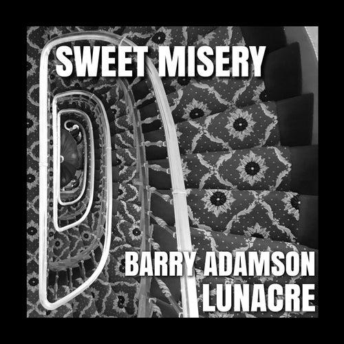 Sweet Misery (Ben de Vries (Lunacre) Remix) by Barry Adamson