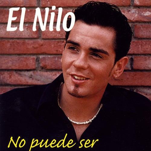 No Puede Ser by Nilo