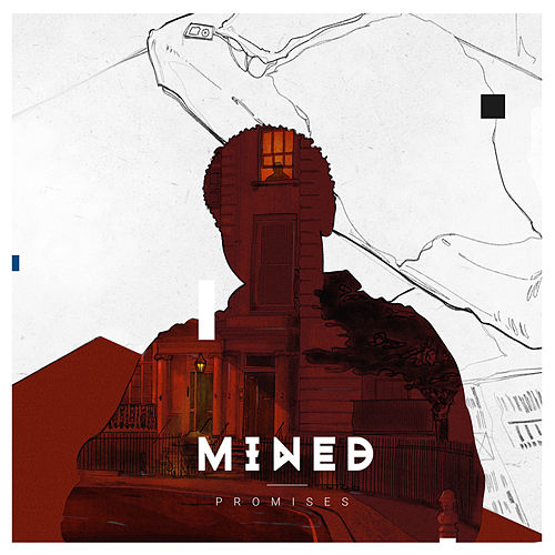 Promises by Mined