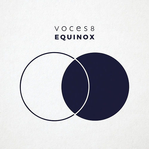 Equinox de Voces8