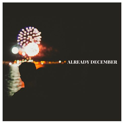 Already December by David Benjamin
