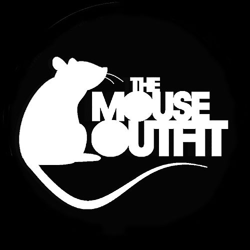 Bring Me Down (feat. Ellis Meade) by The Mouse Outfit