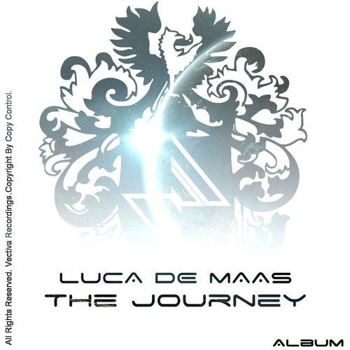 The Journey - EP von Luca De Maas