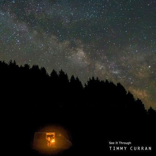 See It Through de Timmy Curran