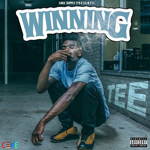 Winning by Tee