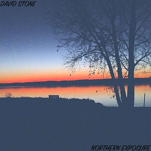 Northern Exposure by David Stone