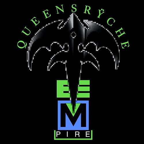 Empire de Queensryche