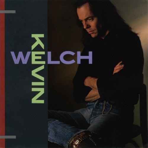 Kevin Welch de Kevin Welch