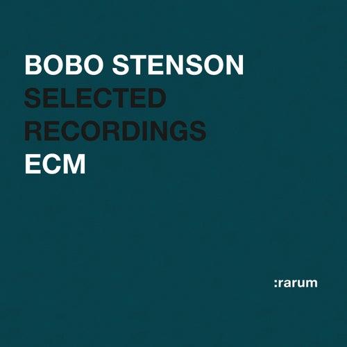 Rarum VIII / Selected Recordings de Various Artists