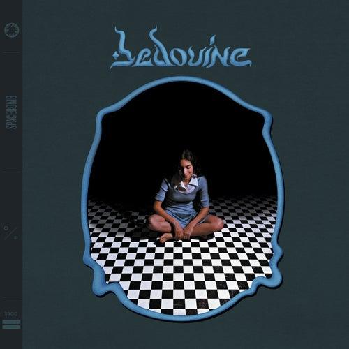 Bedouine (Deluxe) di Bedouine