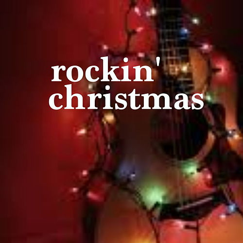 Rockin' Christmas de Various Artists