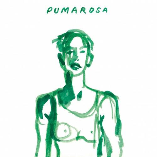Sacerdotisa by Pumarosa
