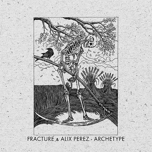 Archetype by Fracture
