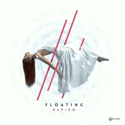 Floating de Kapiro