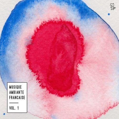 Musique Ambiante Française Vol. 1 de Various Artists