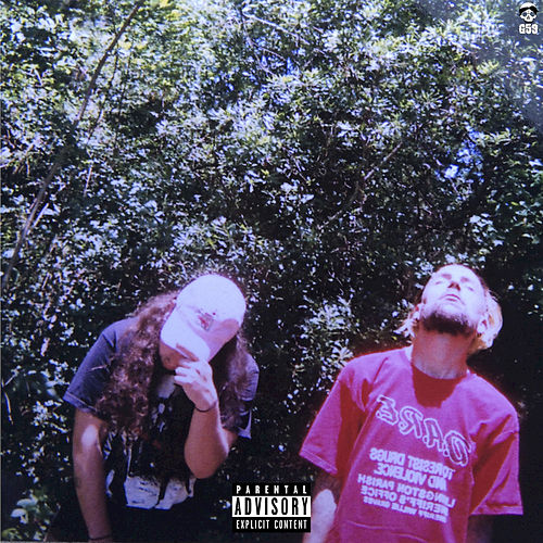 High Tide In The Snake's Nest by $uicideboy$