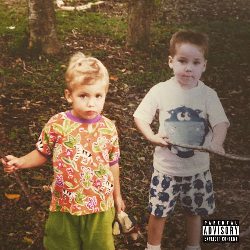 YUNGDEATHLILLIFE by $uicideboy$