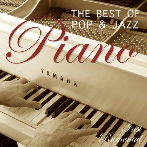The Best of Pop & Jazz Piano von Instrumental