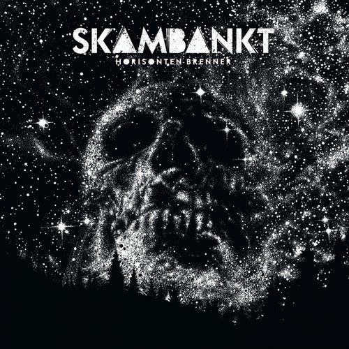 Horisonten Brenner by Skambankt