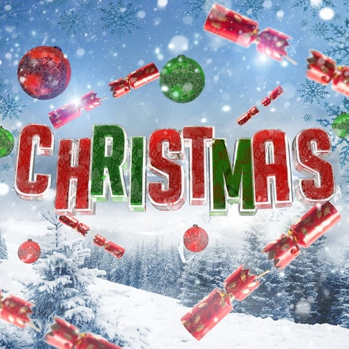 Christmas: The Collection (2017 Version) von Various Artists