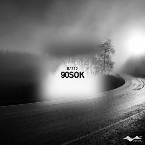 90SOK - Single de Batto