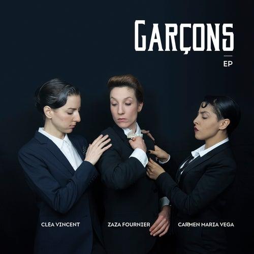 Garçons by Garçons